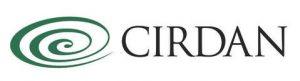 CIRDAN1