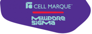 cell-marque