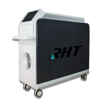 RH480