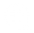 sgs-iso9001-white-png